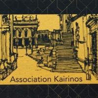 Une plongée dans l'histoire de Bordeaux avec l'association Kairinos