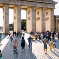 Le Goethe Institut : un lieu de culture ouvert à tous