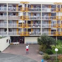 Du sport pour les séniors sur les balcons bordelais!
