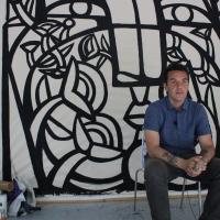 Le street art comme vecteur de lien social