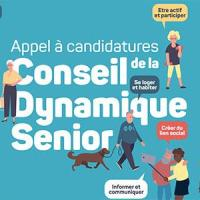 Visibilité et citoyenneté des aînés à Bordeaux