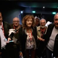 Le FIFIB vu par les seniors reporters de Bordeaux